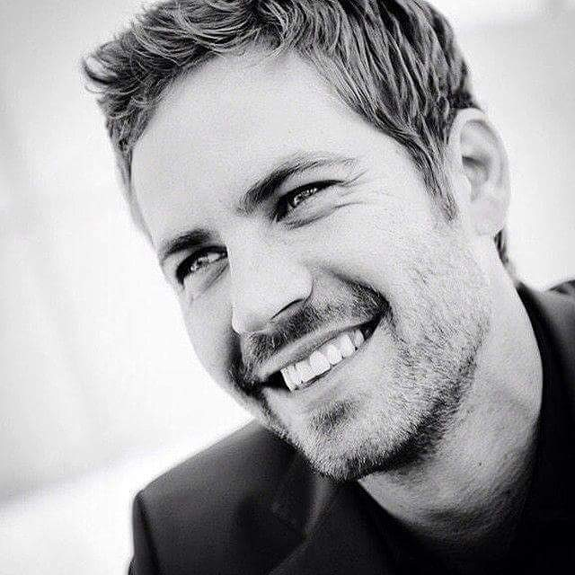 HAPPY BIRTHDAY to a car madhusky loving legend!!! 44today PaulWalkerhellip