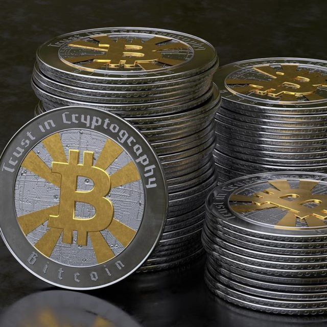 Another blow for Bitcoin holders in Korea as the governmenthellip