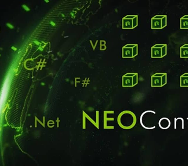 NEO Coin Read my latest post herehttpowlyQ5g530h80OP neo cryptocurrency