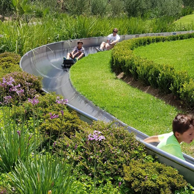 My 3 lovesmy world coolrunnings tabogganing capetown mypreciousfamily kidslife bloggerstylehellip