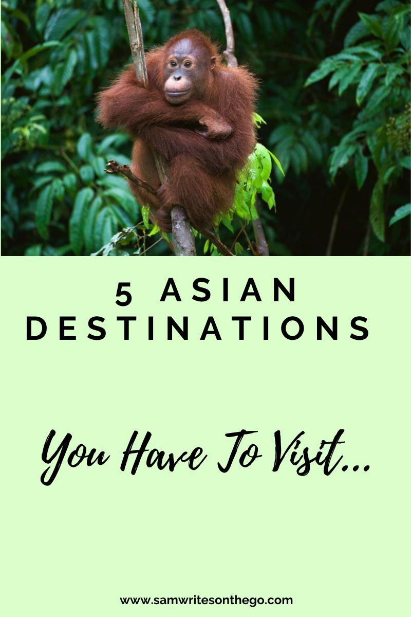 Asia Destination1