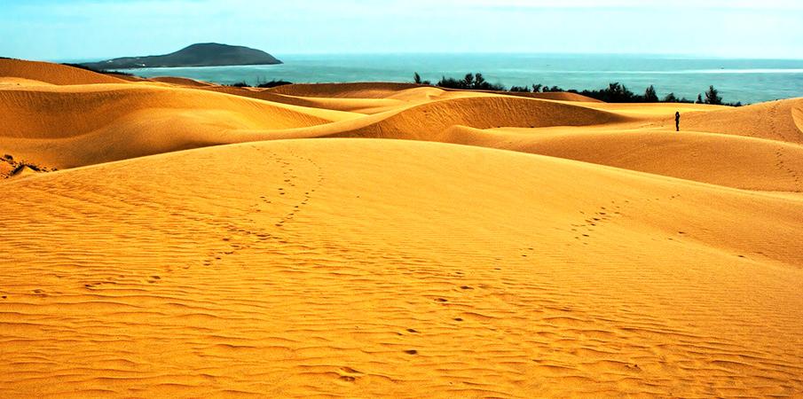 mui-ne-sand-dune-vietnam