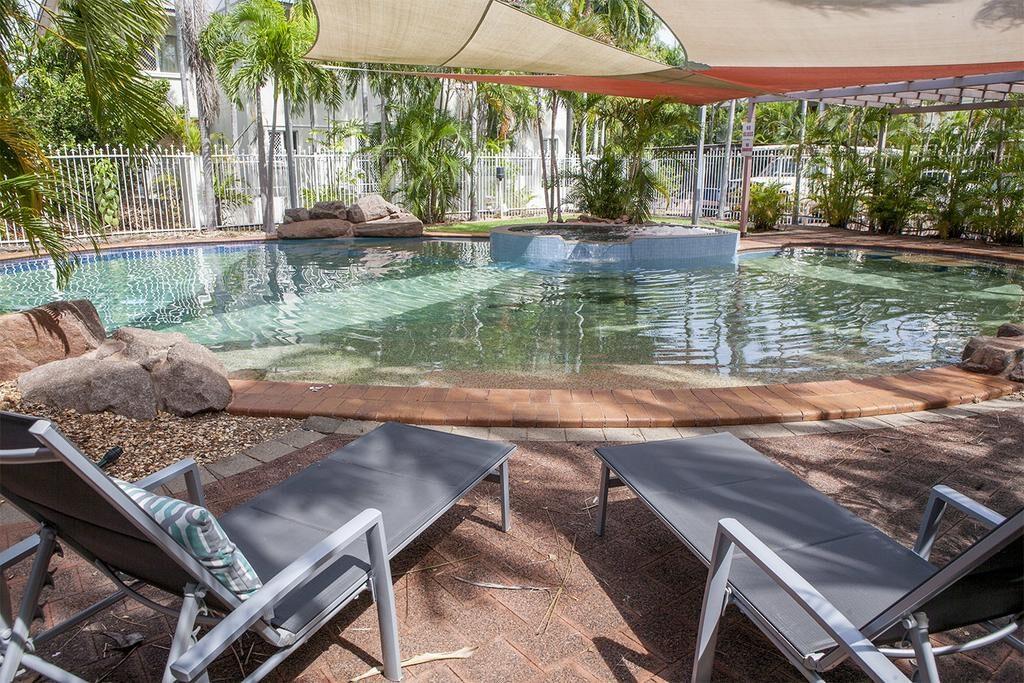 15 McKay Gardens, Darwin